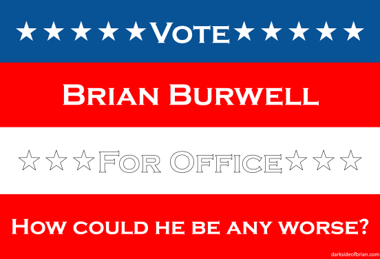 Vote Brian Burwell Large.png